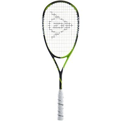 Dunlop Precision Elite Squash Racket AW18