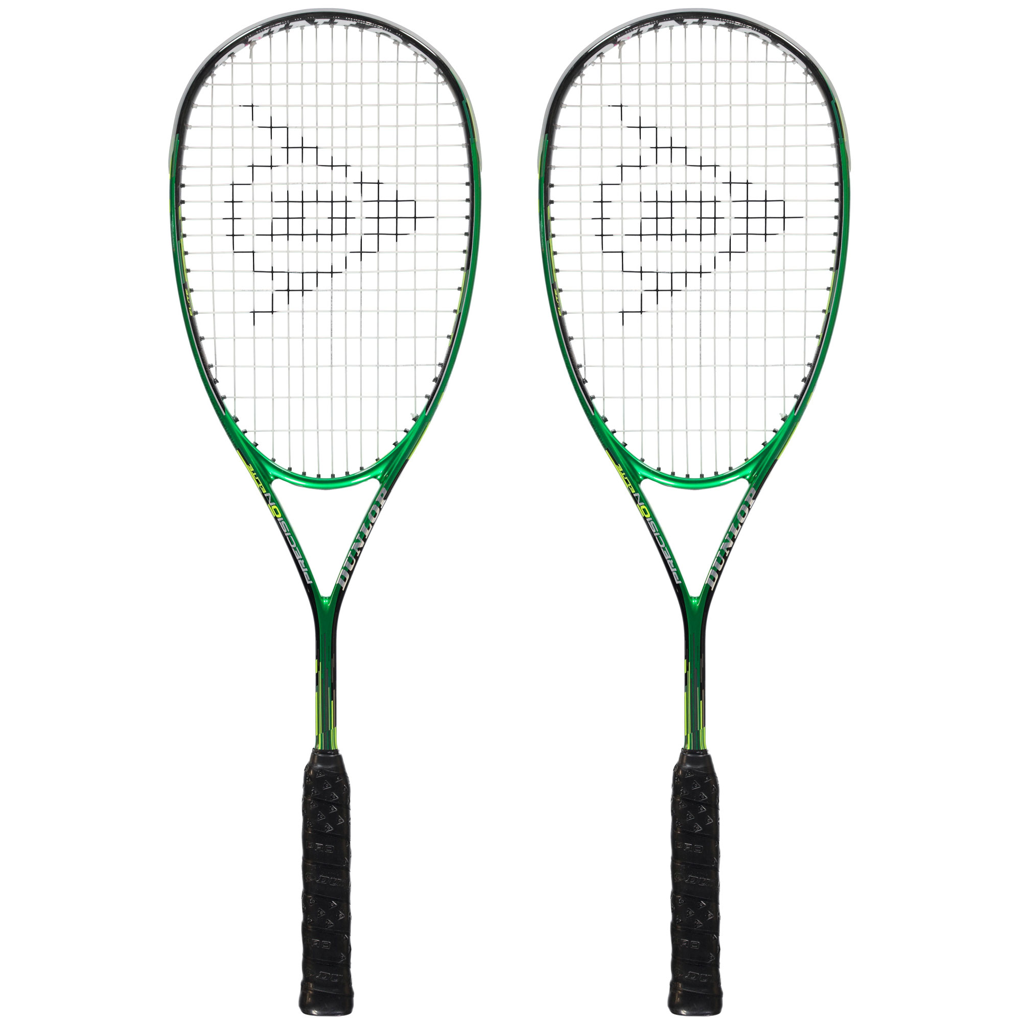 Racket deals