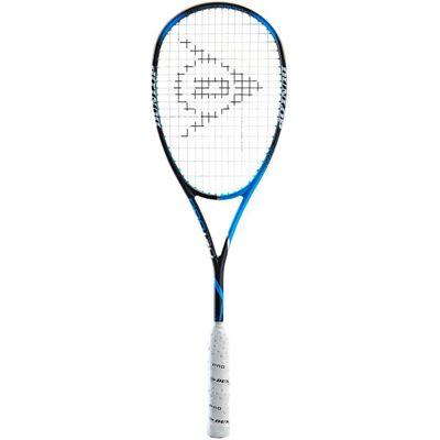 Dunlop Precision Pro 130 Squash Racket AW18