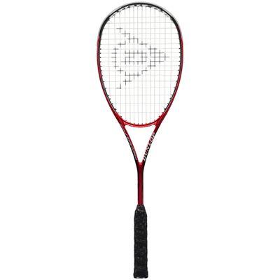 Dunlop Precision Pro 140 Squash Racket