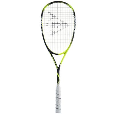 Dunlop Precision Ultimate Squash Racket AW18