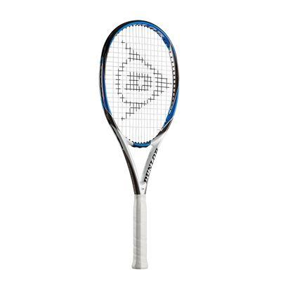 Dunlop Predator 100 Tennis Racket
