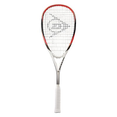 Dunlop Predator 50 Squash Racket