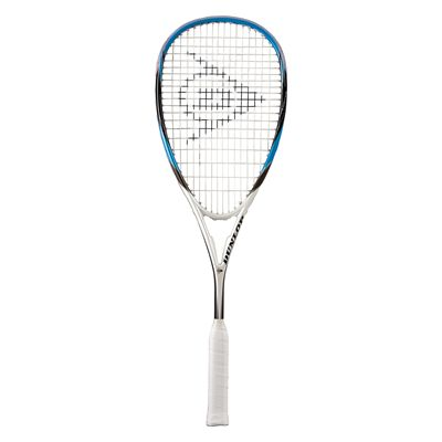 Dunlop Predator 60 Squash Racket