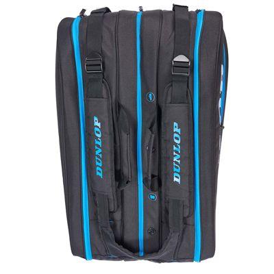 Dunlop PSA Performance 12 Racket Bag - Above