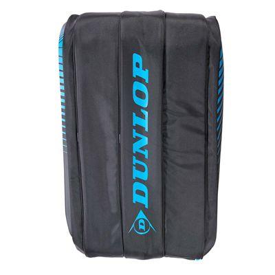 Dunlop PSA Performance 12 Racket Bag - Bottm