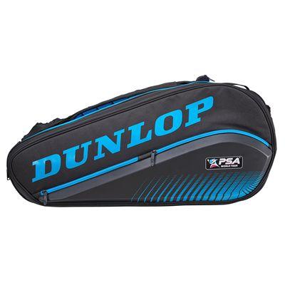 Dunlop PSA Performance 12 Racket Bag - Side