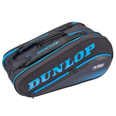 Dunlop PSA Performance 12 Racket Bag