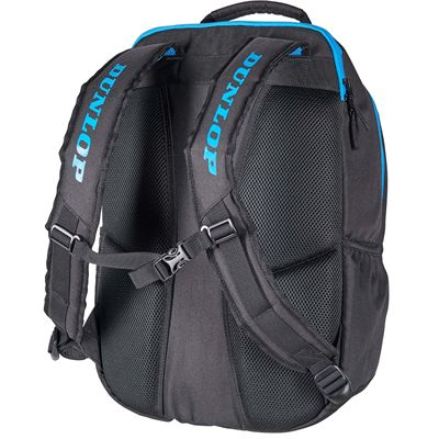 Dunlop PSA Performance Backpack - Back