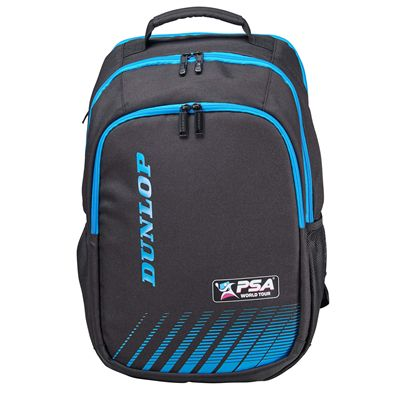 Dunlop PSA Performance Backpack - Front