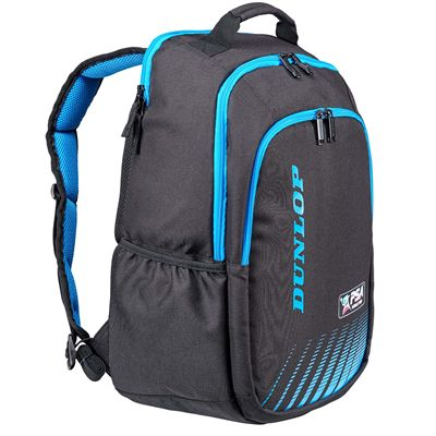 Dunlop PSA Performance Backpack