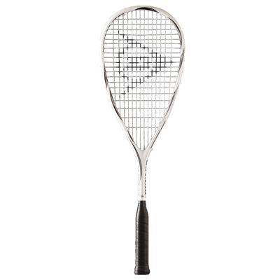 Dunlop Rage 10 Squash Racket