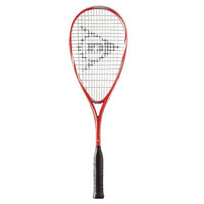 Dunlop Rage 20 Squash Racket