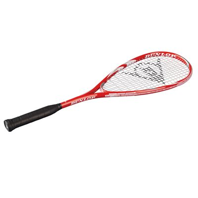 Dunlop Rage 20 Squash Racket - Other View