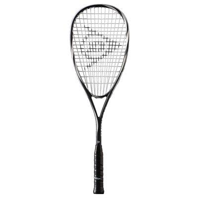 Dunlop Rage 35 Squash Racket