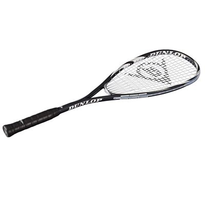 Dunlop Rage 35 Squash RacketDunlop Rage 35 Squash Racket - Other View