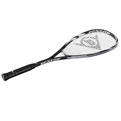 Dunlop Rage 35 Squash RacketDunlop Rage 35 Squash Racket - Other View