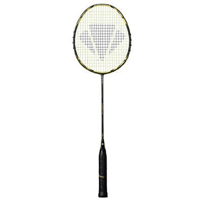 Carlton Razor V1.0 Badminton Racket