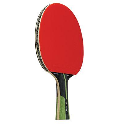 Dunlop Revolution 4000 Table Tennis Bat