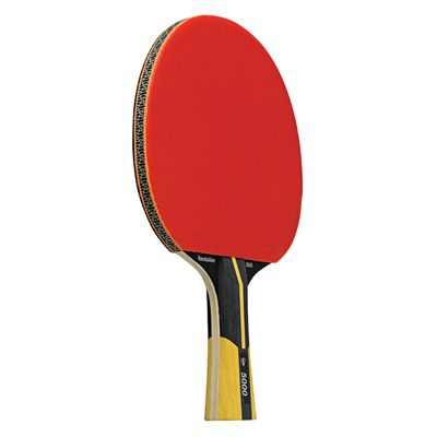 Dunlop Revolution 5000 Table Tennis BatDunlop Revolution 5000 Table Tennis Bat