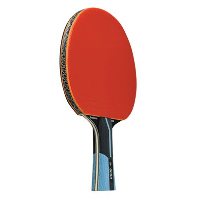 Dunlop Revolution 6000 Table Tennis Bat