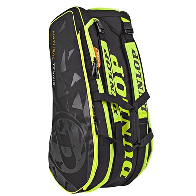 Dunlop Revolution NT 12 Racket Bag - secondary image