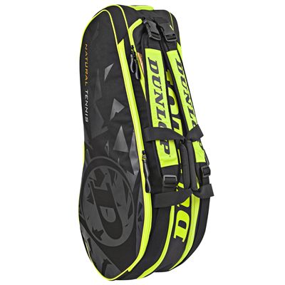 Dunlop Revolution NT 8 Racket Bag - secondary image