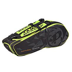 Dunlop Revolution NT 8 Racket Bag