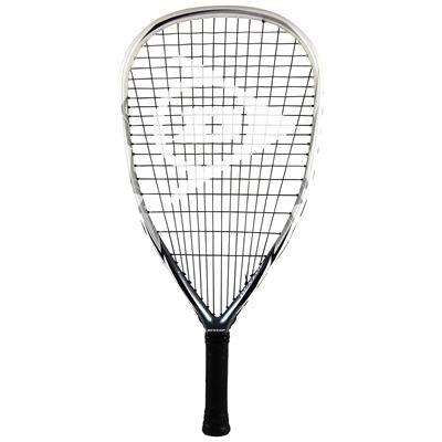 Dunlop Sniper Racketball Racket