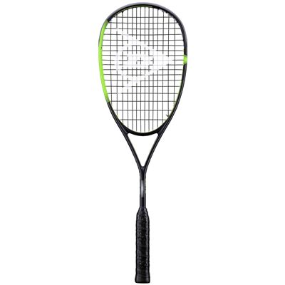 Dunlop Sonic Core Elite 135 Squash Racket