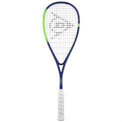 Dunlop Sonic Core Evolution 120 Squash Racket