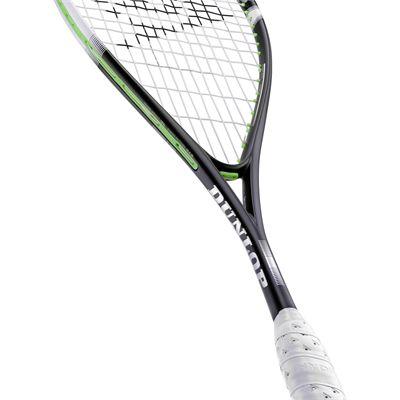 Dunlop Sonic Core Evolution 130 Squash Racket - 3