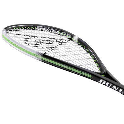 Dunlop Sonic Core Evolution 130 Squash Racket - Zoom2