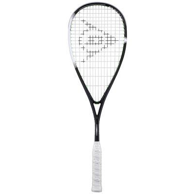 Dunlop Sonic Core Evolution 130 Squash Racket