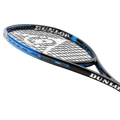 Dunlop Sonic Core Pro 130 Squash Racket Double Pack - Zoom5