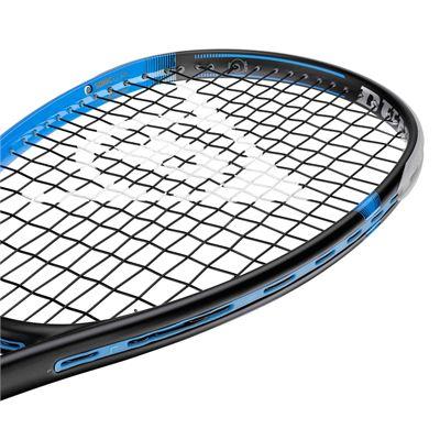 Dunlop Sonic Core Pro 130 Squash Racket - Zoom2