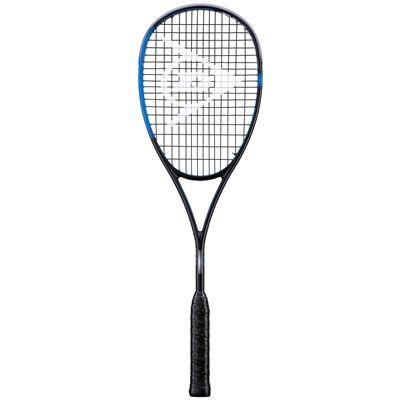 Dunlop Sonic Core Pro 130 Squash Racket
