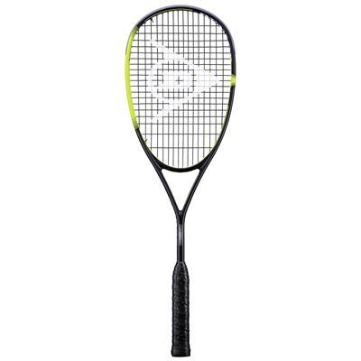 Dunlop Sonic Core Ultimate 132 Squash Racket