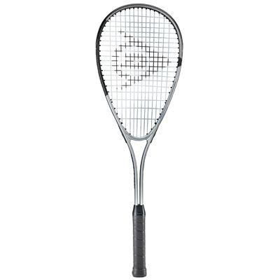 Dunlop Sonic Ti 5.0 Squash Racket