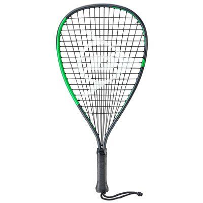 Dunlop Sonic Ti Racketball Racket