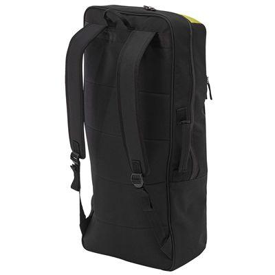 Dunlop SX Club 2 Racket Long Backpack - Back
