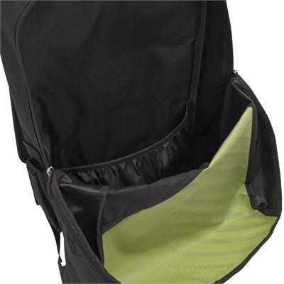 Dunlop SX Club 2 Racket Long Backpack - Pocket