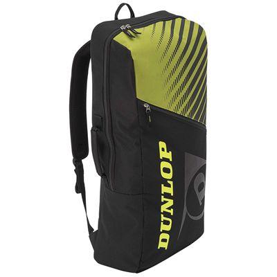 Dunlop SX Club 2 Racket Long Backpack