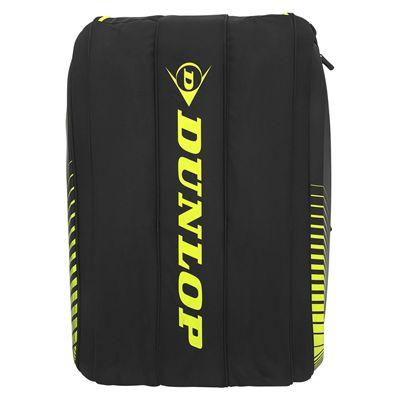 Dunlop SX Performance 12 Racket Bag - Bottom