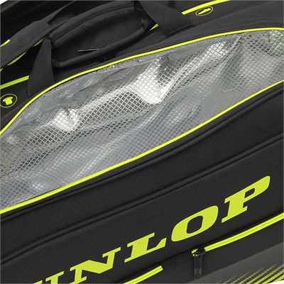 Dunlop SX Performance 12 Racket Bag - Zoom2