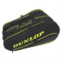 Dunlop SX Performance 12 Racket Bag