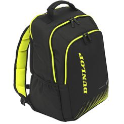 Dunlop SX Performance Backpack