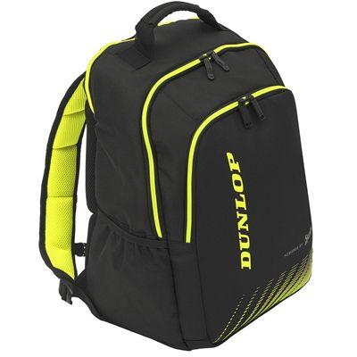 Dunlop SX Performance Backpack
