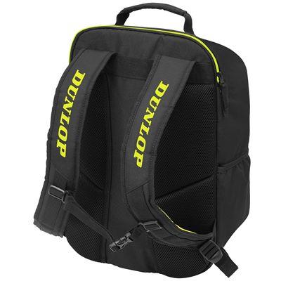 Dunlop SX Performance Backpack - Back