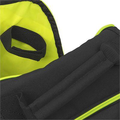 Dunlop SX Performance Backpack - Pocket1